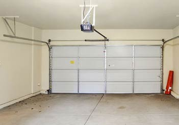 California Garage Door Installation U0026 Repair