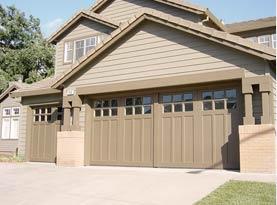 Superior garage door repair 24 hour san bernardino for Garage door repair temecula